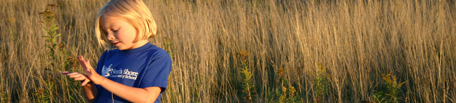 Nordin-Anna-in-Tall-Grass67