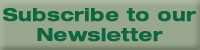 subscribe-to-newsletter-button