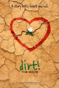 Dirt the Movie